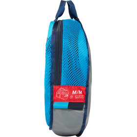 The North Face Base Camp Duffel M Hyper Blue/Cosmic Blue